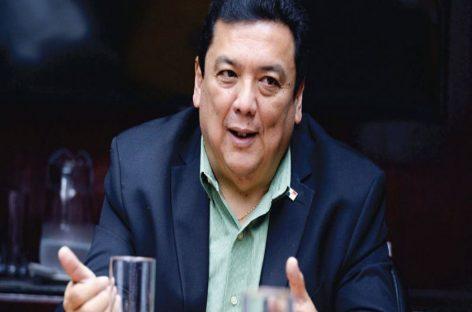Ministerio Público investiga amenaza de muerte contra Cortizo y su familia