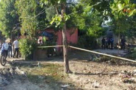 Menor de Bocas del Toro murió tras caer de un árbol mientras intentaba cazar un mapache
