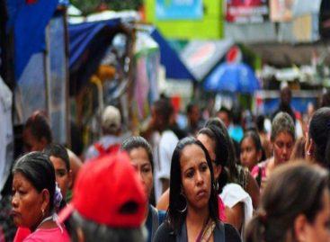 Pandemia puede llevar el desempleo en Panamá a 20%