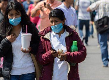 Tijuana se aproxima a la saturación hospitalaria