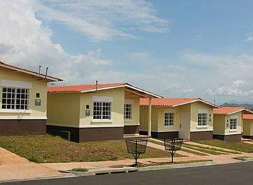 Corredores de bienes raíces claman ser incluidos en Plan Panamá Solidario para no irse a la quiebra