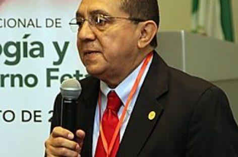 Un médico pediatra entre los fallecidos por coronavirus en el país