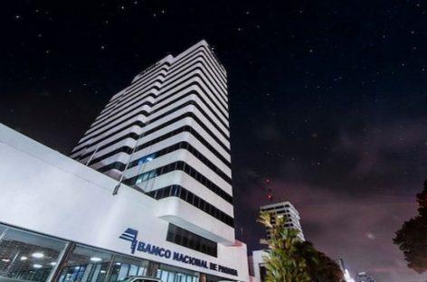 Banco Nacional anuncia horarios para reapertura desde el 1 de junio