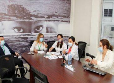 Minsa busca reglamentar fabricación de gases medicinales en Panamá