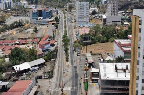 En Bocas del Toro habrá cuarentena total el domingo