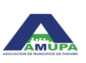 Asociación de Municipios rechaza levantamiento de la ley seca