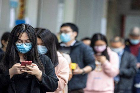 Japón levantó la alerta por coronavirus en casi todo el país