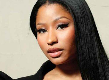 Nicki Minaj supera a Beyoncé en TikTok