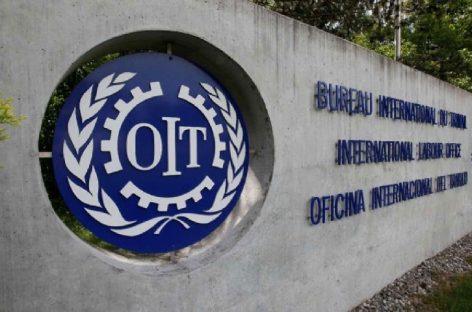 OIT afirma que covid-19 «agudiza» situación de los jóvenes