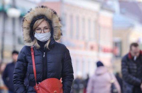 Rusia sugiere evitar viajes al extranjero en verano