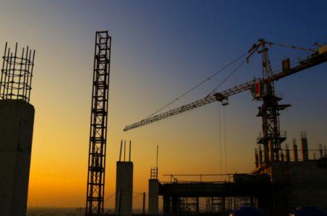 Construcción, minería no metálica e industria: Las actividades económicas que se reactivarán en la segunda fase desde el #1Jun