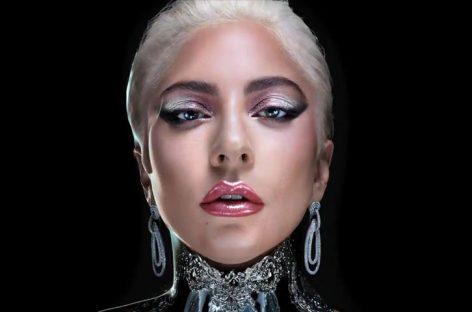 Lady Gaga estrena «Sour Candy» con Blackpink