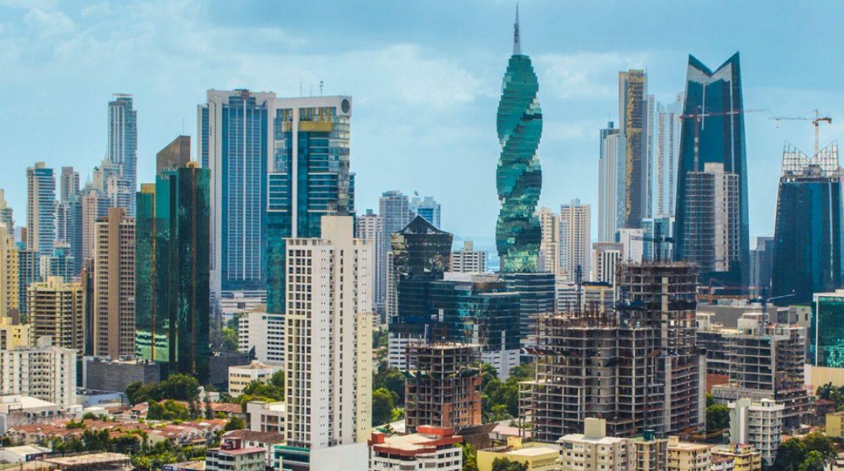 Pandemia genera reducción presupuestaria en Panamá de casi 40%