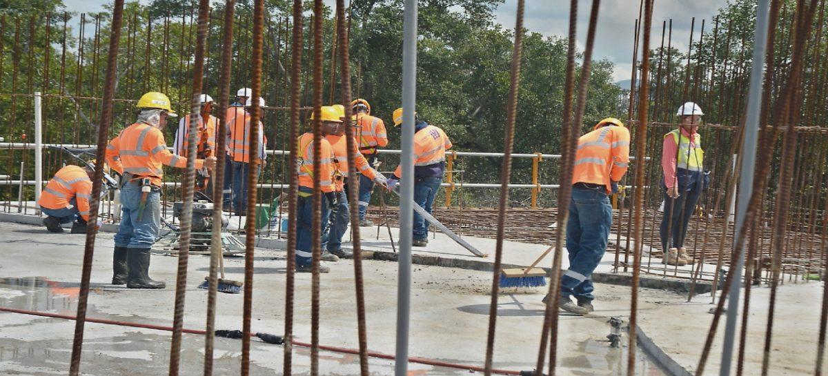 271 000 trabajadores panameños tienen contratos suspendidos hasta la fecha