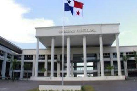 Tribunal Electoral trabaja en una aplicación virtual para renovación de cédulas