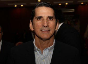 Roux pide que se revele el plan para salvar empleos en Panamá