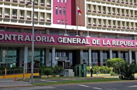 Denuncian que alcaldes y representantes cobran hasta $5.000 en licencias con sueldos en plena pandemia