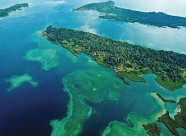 Las iniciativas que adelanta Panamá para conservación de los océanos
