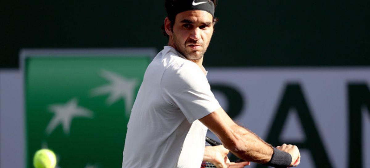 El circuito ATP regresará en agosto