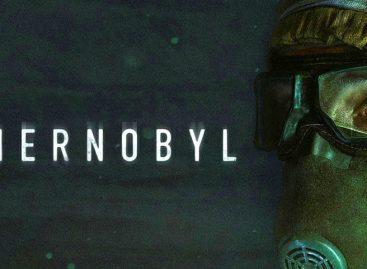 La serie «Chernobyl» arrasa en nominaciones de los premios Bafta
