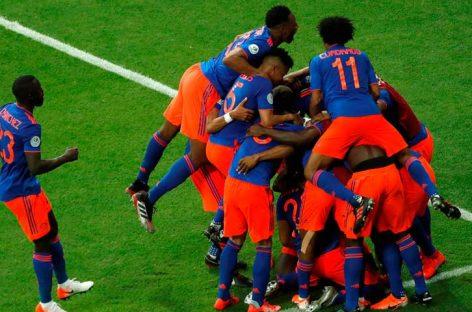 Multan a Federación Colombiana de Fútbol por reventa de entradas