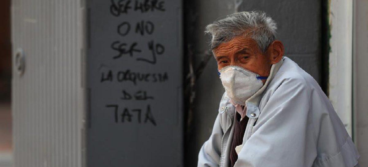 Ecuador adopta nuevas medidas en su fase de desescalada
