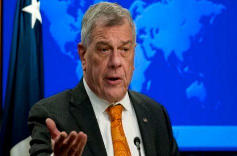 EEUU critica uso de inmunidad de Parlacen para bloquear extradiciones