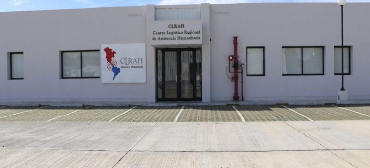 Panamá se prepara para ser centro de distribución de vacunas para COVID-19 en Latinoamérica