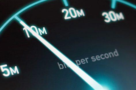 El internet residencial de Panamá es el segundo más rápido de toda Latinoamérica según SpeedTest Global Index