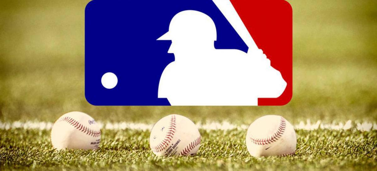 MLB no dará nombre de jugadores infectados por coronavirus
