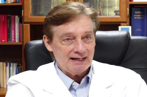 Panamá entre los países seleccionados para ensayo de una vacuna contra COVID-19