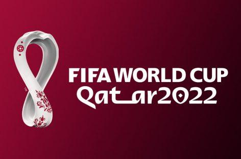 Mundial Qatar 2022 ya tiene calendario y horarios