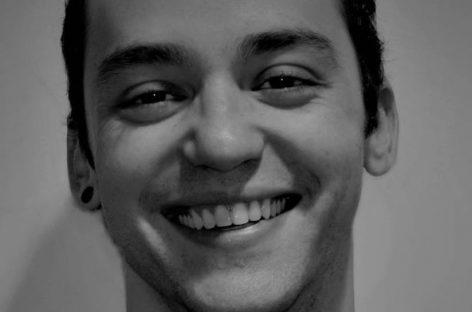 Gente interesante: Rubén Pulido aconseja a las nuevas generaciones involucrarse en las causas justas