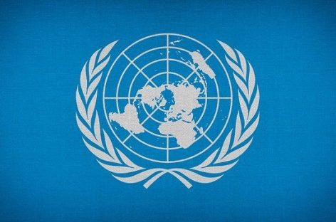 Programa de las Naciones Unidas para el Desarrollo (PNUD) y UNESCO desarrollan análisis sobre desinformación de COVID-19 en República Dominicana